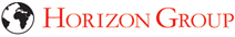Horizon Group Logo